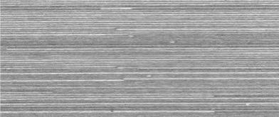 B バンブー: Asphalt アスファルト - 38mm: CS31RA-478