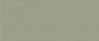 A 綾: Avocado アボカド - 25mm: CS270-015 / 38mm: CS370-015
