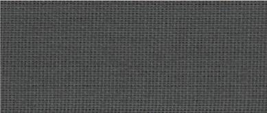 A 綾: Ivory Black アイボリー‧ブラック - 25mm: CS270-340 / 38mm: CS370-340