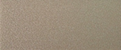 G グロス: Marrons Glaces マロン・グラッセ - 38mm: CS37E0-458