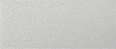 G グロス: Pearl White パール・ホワイト - 38mm: CS37E0-461
