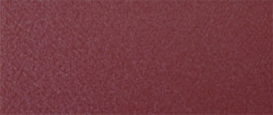 G グロス: Dark Red ダーク・レッド - 38mm: CS37E0-466