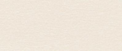 O オパーク: Alabaster アラバスタ - 25mm: CS220-004 / 38mm: CS320-004