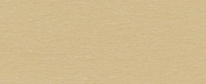 O オパーク: Ocher オーカー - 25mm: CS220-009 / 38mm: CS320-009