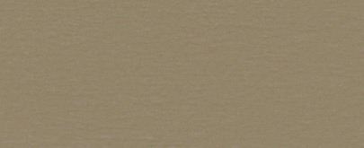 O オパーク: Cocoa ココア - 25mm: CS220-012 / 38mm: CS320-012