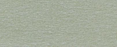 O オパーク: Avocado アボカド - 25mm: CS220-015 / 38mm: CS320-015