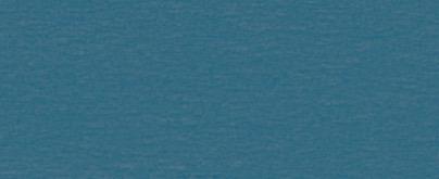 O オパーク: Jean Blue ジーン‧ブルー - 25mm: CS220-024 / 38mm: CS320-024