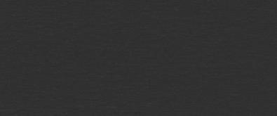 O オパーク: Black ブラック - 25mm: CS220-025 / 38mm: CS320-025