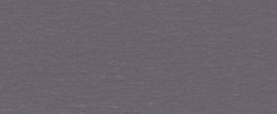 O オパーク: Royal Purple ロイヤル・パープル - 38mm: CS320-027