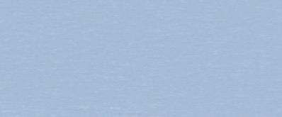 O オパーク: Powder Blue パウダー・ブルー - 38mm: CS320-103