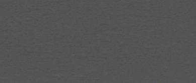 O オパーク: Black Fox ブラック・フォックス - 38mm: CS320-522