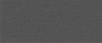 SO セミ・オパーク: Black Fox ブラック‧フォックス - 38mm: CS310-522
